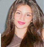 Alessandra Arregui
