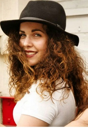 Ines Pereira Mauricio