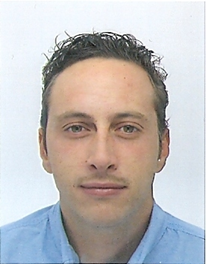Nicola Iannarone