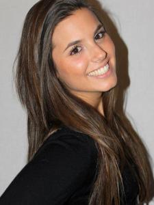 Deborah Di Pasquale